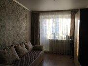 Продам 2-к квартиру улучшенной планировки в кирпичном доме с индивидуа - Фото 4