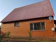 Продается дом. , Кореновск Город, Озерный переулок 1 - Фото 1
