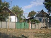 Продажа дома, Ивановка, Сальский район, Ул. Комсомольская - Фото 1