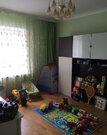 Аренда квартир ул. Суворова