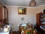 Продажа дома, Миллерово, Миллеровский район, Ул. Слюсарева - Фото 1