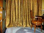 Квартира в элитном ЖК в центре Москвы, Купить квартиру в Москве, ID объекта - 301376863 - Фото 18