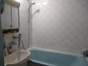 Срочно продам квартиру, Купить квартиру в Таганроге по недорогой цене, ID объекта - 323292403 - Фото 9