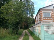 Дзу Волгоградская (передумали продавать) - Фото 2
