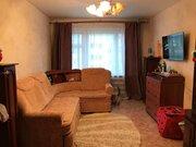 Московская улица 4/Ковров/Продажа/Квартира/3 комнат - Фото 1