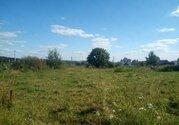 Продается зем. уч. д. Татищево, Дмитровского р-на, ИЖС - Фото 1
