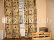 Продажа квартиры, Улица Марияс, Купить квартиру Рига, Латвия по недорогой цене, ID объекта - 309774821 - Фото 2