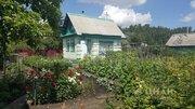 Продаюдом, Омск, Продажа домов и коттеджей в Омске, ID объекта - 503081016 - Фото 2