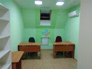 Продажа офисов ул. Караидельская, д.2