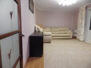 Продается 2к квартира по бульвару Есенина, д. 2 - Фото 2