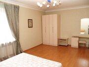 Продажа квартиры, Купить квартиру Рига, Латвия по недорогой цене, ID объекта - 313136808 - Фото 5