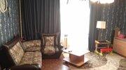 Продается 2-комнатная квартира, г.Белоусово - Фото 2