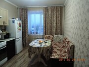 1-комн, город Нягань, Купить квартиру в Нягани по недорогой цене, ID объекта - 318037159 - Фото 5