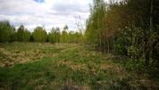 Земельный участок под фермерское хозяйство - Фото 4