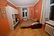 2х комнатная квартира на вднх/квартира в Ростокино/ квартира на Бажова - Фото 4