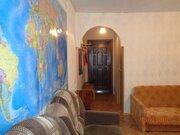 Продается 3-к квартира, Трестовский, 1 - Фото 4