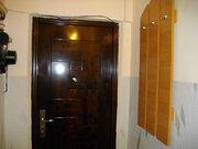 Предлагаем купить 2-комнатную квартиру в Ялте по ул. Киевская. Ква - Фото 4