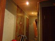 1 390 000 Руб., Продажа 2-х комнатной квартиры, Купить квартиру в Рязани по недорогой цене, ID объекта - 321167439 - Фото 7