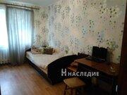 Продается комната в общежитии Володарского