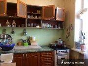 Продаю3комнатнуюквартиру, Липецк, проспект Мира, 13, Купить квартиру в Липецке по недорогой цене, ID объекта - 319979753 - Фото 1