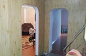 Продажа дома, Буденновск, Буденновский район, Ул. Степная - Фото 3