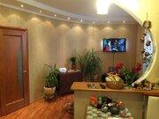 Продам квартиру, Продажа квартир в Твери, ID объекта - 308173947 - Фото 5