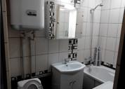 Сдам 1-к квартира, ул Куйбышева - Фото 4