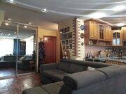 Продажа квартиры, Иваново, Ул. Гагарина - Фото 1