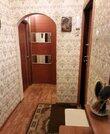 Квартира, пр-кт. Ленинградский, д.30