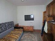 3-комн, город Нягань, Купить квартиру в Нягани по недорогой цене, ID объекта - 319782789 - Фото 5