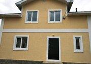 Дом 160 кв.м. на участке 5 соток под дачку в Соколово