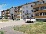 Продажа однокомнатной квартиры на микрорайоне Девичья Сопка, 50 в Чите