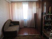 1-к квартира пр-т Комсомольский, 87