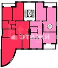 Продам 4-комн. кв. 151.2 кв.м. Тюмень, Ленина, Купить квартиру в Тюмени по недорогой цене, ID объекта - 323561540 - Фото 47