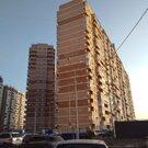 1-я квартира, 42 кв.м, 11/19 этаж, энка , Кореновская ул, 2400000.00 .