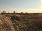 Земельный участок 32 сот. в с. Карадули Лаишевский район - Фото 5