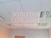 Сдам помещение под офис. Старый Оскол, Ленина ул. - Фото 2