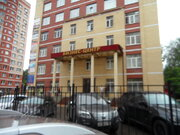 2-х комнатная квартира на Хрипунова - Фото 3