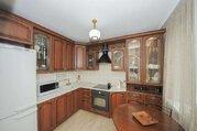 Продам 3-комн. кв. 70 кв.м. Тюмень, Ялуторовская, Купить квартиру в Тюмени по недорогой цене, ID объекта - 331719019 - Фото 3