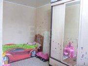 Продажа однокомнатной квартиры на улице Артема, 100 в Стерлитамаке, Купить квартиру в Стерлитамаке по недорогой цене, ID объекта - 320177671 - Фото 2
