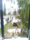 2 900 000 Руб., Продается 4-к Квартира ул. К.Воробьева, Купить квартиру в Курске по недорогой цене, ID объекта - 320204127 - Фото 12