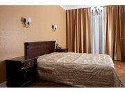 Продажа квартиры, Купить квартиру Юрмала, Латвия по недорогой цене, ID объекта - 313154513 - Фото 4