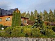 Продажа дома, Истринский район, 32 - Фото 2