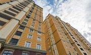 Продажа 3-комнатной квартиры, 88 м2, Московский проспект, д. 73к5