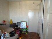 Продается 1-комнатная квартира, Зеленоград, к.311 - Фото 5