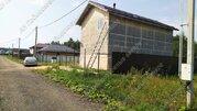 Минское ш. 85 км от МКАД, Захарьино, Дача 144 кв. м