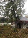 Ярославское ш. 22 км от МКАД, Левково, Дача 30 кв. м - Фото 2