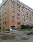 Продаётся Производственно-складской комплекс., Продажа производственных помещений в Ярославле, ID объекта - 900306707 - Фото 4