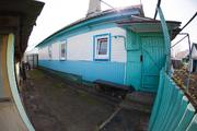 Продается уютный дом в хорошем и тихом месте Фокинского района., Продажа домов и коттеджей в Брянске, ID объекта - 502213021 - Фото 5