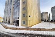 Квартира-студия 27,4 кв.м. по цене застройщика, дом в эксплуатации - Фото 4